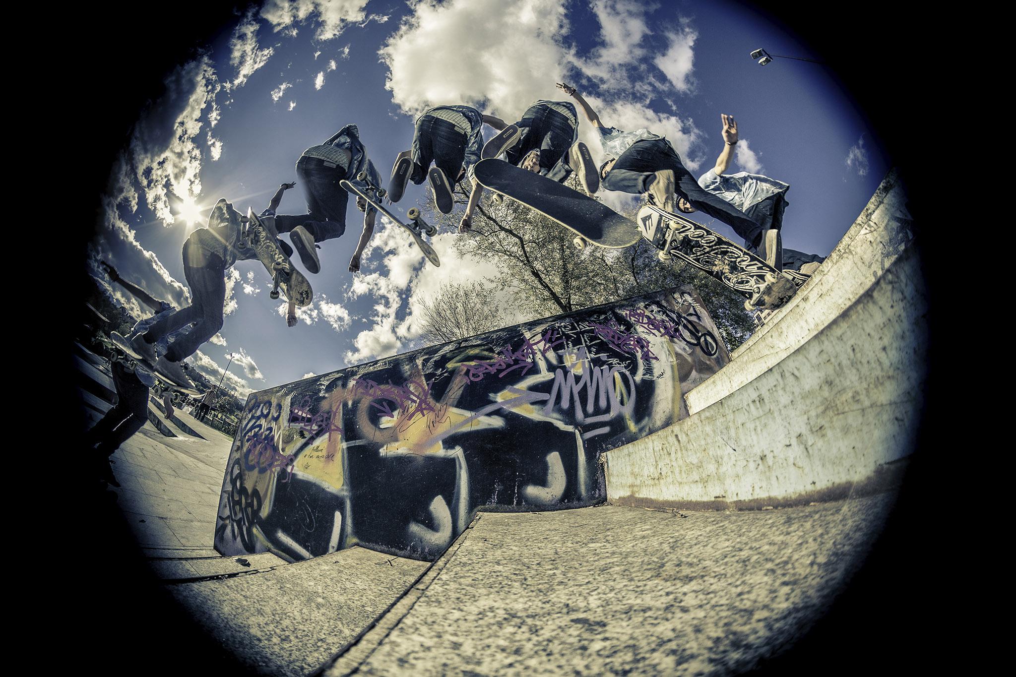 Oviedo_Skate_Day_Yeray_Menendez_MONTAJE_MORO_1