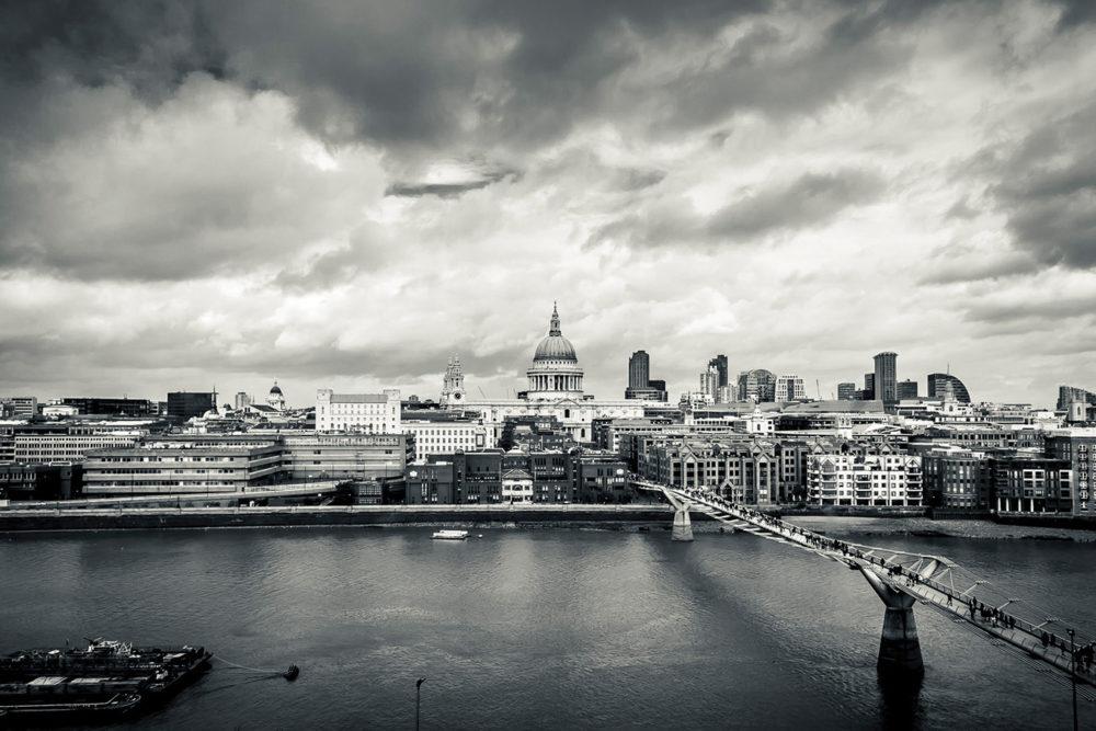 YERAY_MENENDEZ_LONDON_ST_PAUL_CHURCH